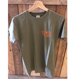 Surf Army Surf Army Army Green