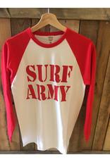 Surf Army Surf Army Ranger LS