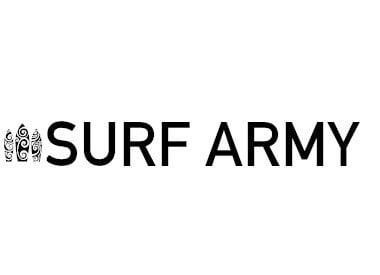 Surf Army