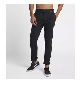 Hurley Hurley Dry-Fit Worker Pant