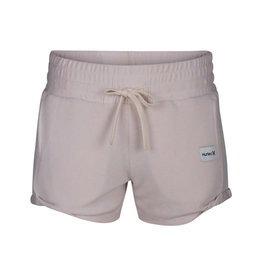 Hurley Hurley Chill Sleece Short