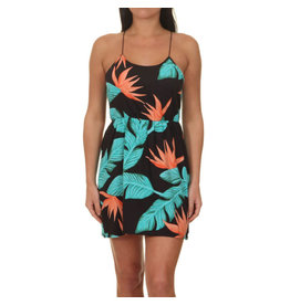 Hurley Hurley Hanoi Dress