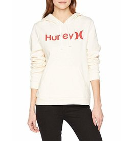 Hurley Hurley One&Only Perfect Hoodie