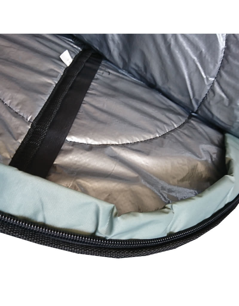 Tekknosport Tekknosport Boardbag 230 (235x65)