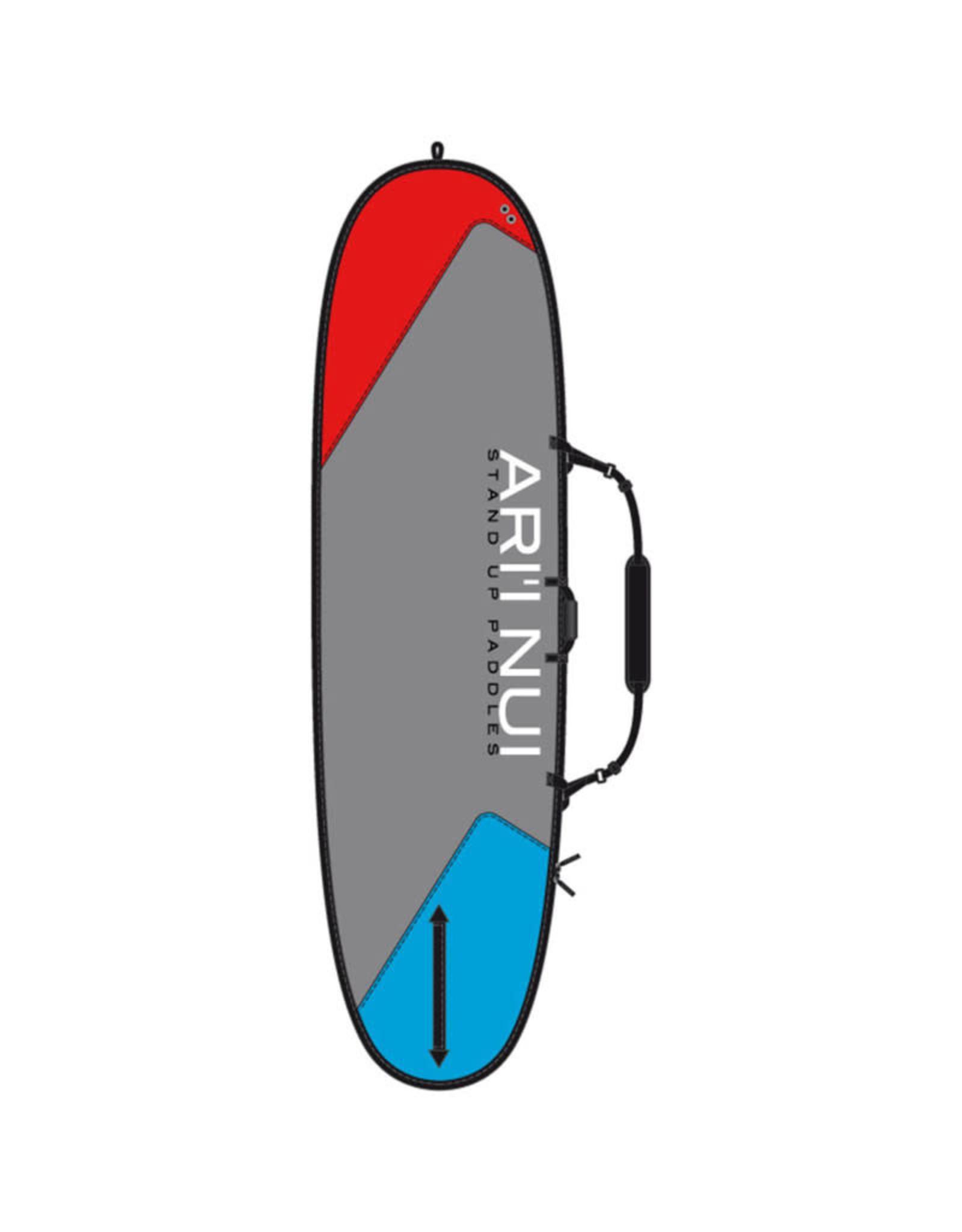 """Ariinui ARIINUI Sup Boardbag 9.0"""""""
