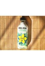 Hei Poa Hei Poa Happy Monoi Oil