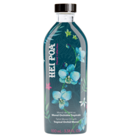 Hei Poa Hei Poa Tropical Orchid Oil