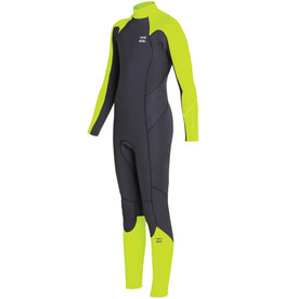 Billabong Billabong 302 Absolute BZ