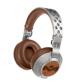 Marley Marley Liberate XL  Over Ear