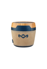 Marley Marley Chant Mini Navy