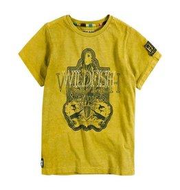 Wildfish Wildfish Niquel B GS