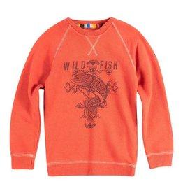 Wildfish Wildfish Santos B SweatPP