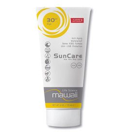 Mawaii Mawaii Sun Care SPF 30 175ml