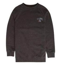 Billabong Billabong Archin Sweat