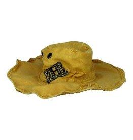 Wildfish Wildfish Clint Hat