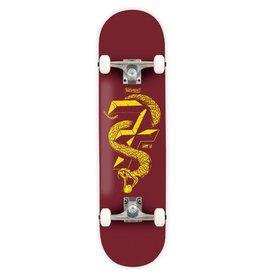 Seven Skates Seven Skates Viper 8.25