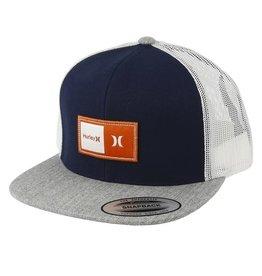 Hurley Hurley Natural Hat