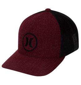 Hurley Hurley Oceanside Hat