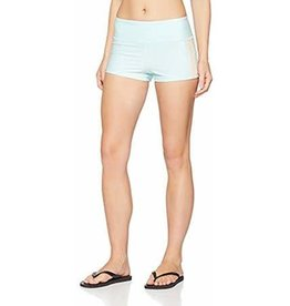 Hurley Hurley Enjoy Surf Short