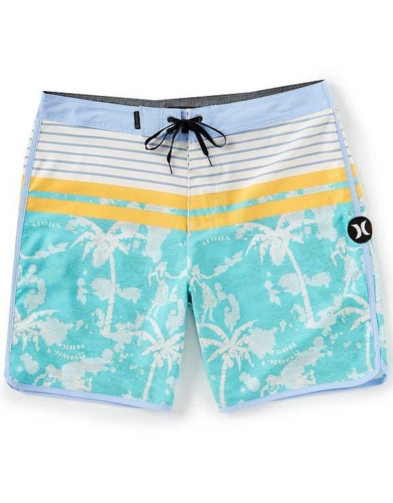 Hurley Hurley Aloha Twist