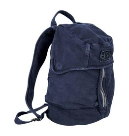 Wildfish Wildfish Backpack Ted