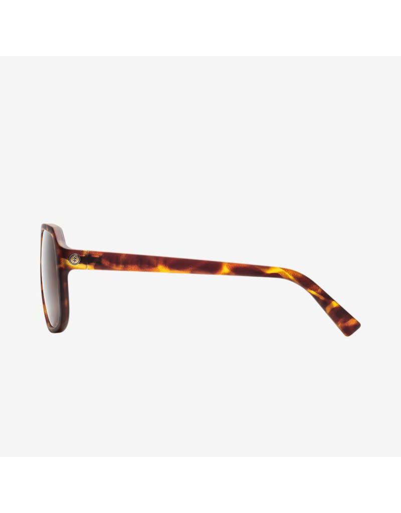 Electric Electric Dude Gloss Tort Bronze