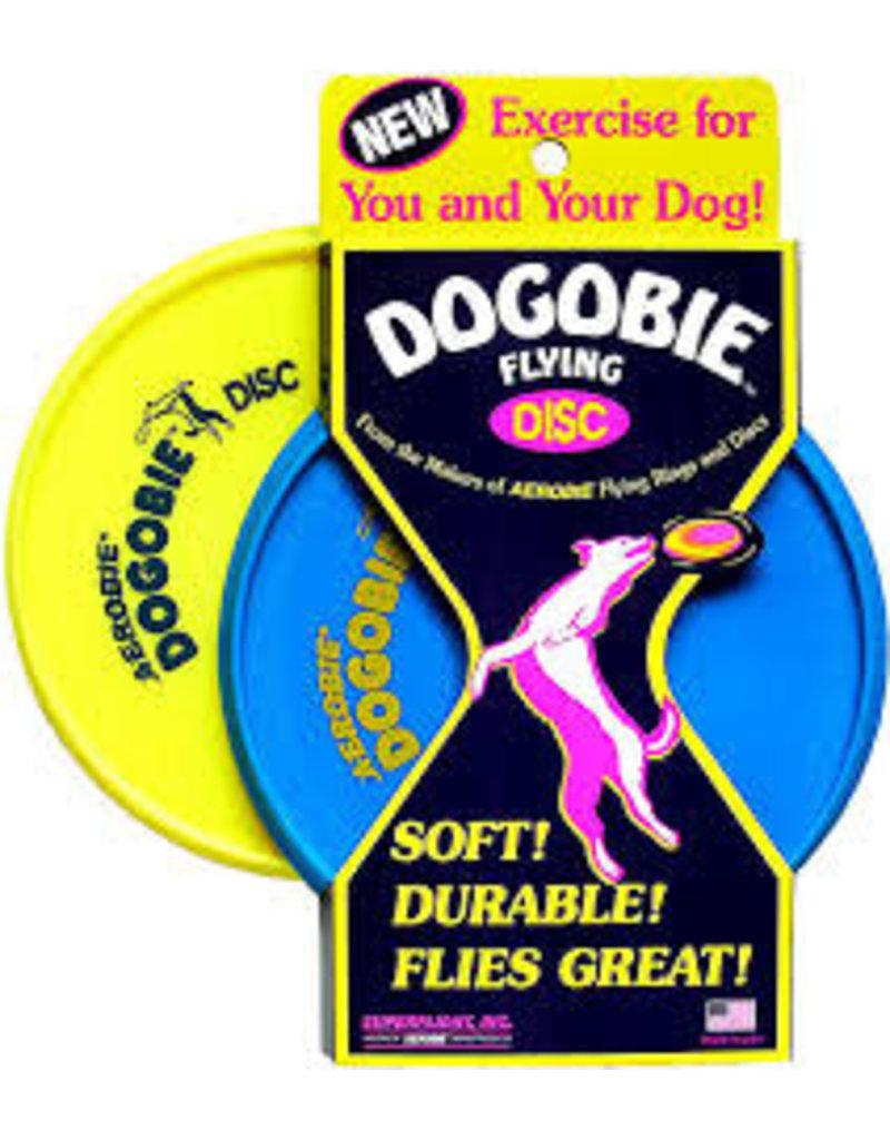 Whamoo Aerobie Dogobie