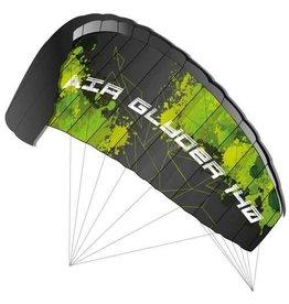 Air Glider 140cm Matras Vlieger