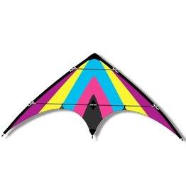 Drachen Orcan 160x80