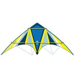 Kite Vox 1.9