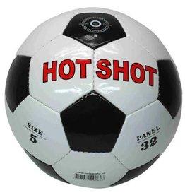 Hot Shot  Größe 5 Fußball