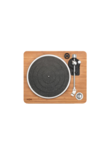 Marley Marley Stir It Up Turntable