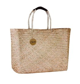 Fair Fair Taraju Shopping Bag