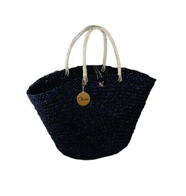 Fair Fair Janggala Bag Dark Blue