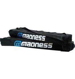 Madness Madness Rack Pad 5 Doors