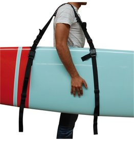 Madness Madness Surfboard Carry Sling