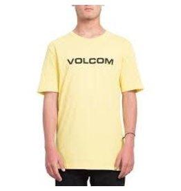 Volcom Volcom Crisp Euro BSC