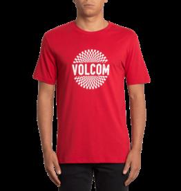 Volcom Volcom Restoned