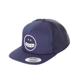 Volcom Volcom Stonar Waves Hat