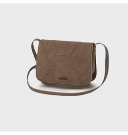 Volcom Volcom Crossbody Bag