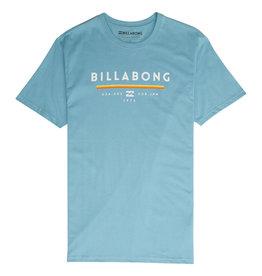 Billabong Billabong Unity Tee