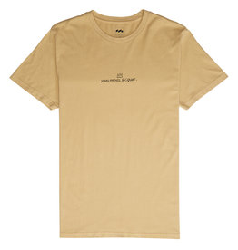 Billabong Billabong 83 Tee