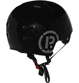 Prohibition Prohibition Skate Helm Kids 50/54cm