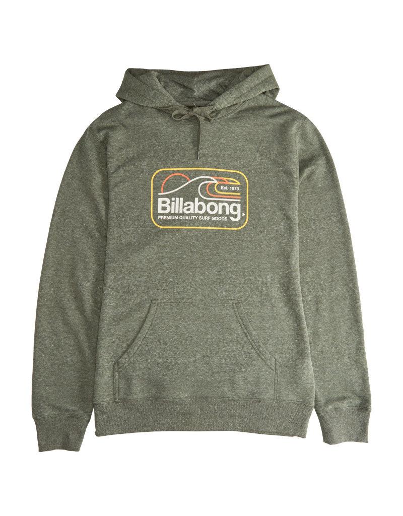 Billabong Billabong Dive