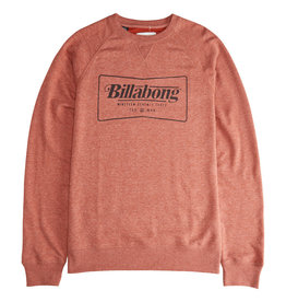 Billabong Billabong TRD Mark Crew