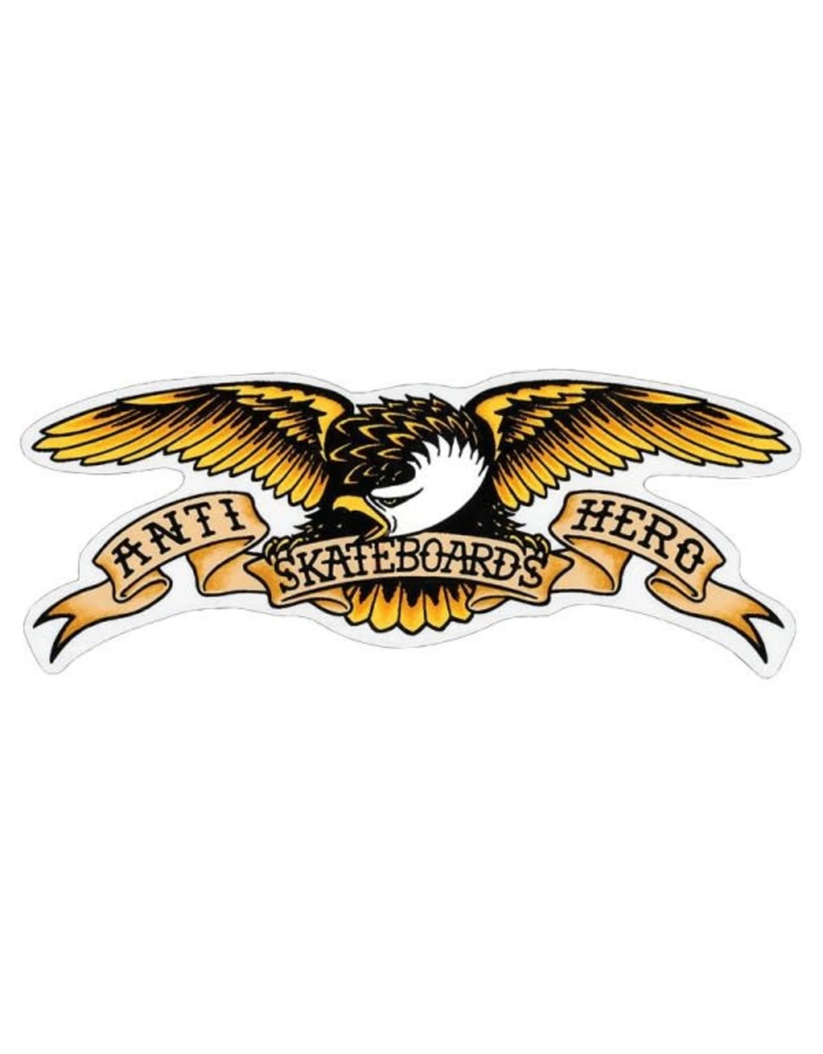 Anti Hero Anti Hero Eagle Sticker 30cm