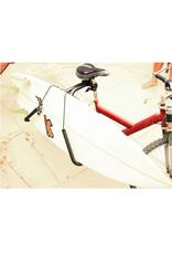 Carver CARVER Surfboard Bike Rack
