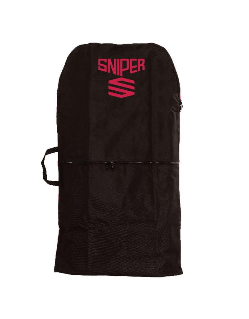 Sniper Sniper Single Bodyboard Cover