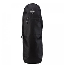 Penny Penny Adventure Backpack Black