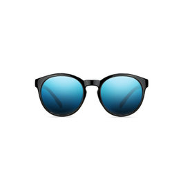 Nectar Nectar Traveller Black Blue Polarized